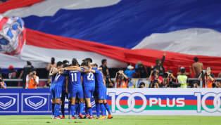 สมาคมกีฬาฟุตบอลแห่งประเทศไทยในพระบรมราชูปถัมภ์ ประกาศรายชื่อ 23 นักเตะ ทีมชาติไทย ชุดลุยศึก เอเชียน คัพ 2018 ที่จะจัดขึ้นในประเทศ สหรัฐอาหรับเอมิเรตส์...