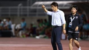  สมาพันธ์ฟุตบอลแห่งเอเชีย (AFC)ส่งหนังสือชี้แจง ถึงการตัดสินของกรรมการ ในศึกชิงแชมป์เอเชีย รุ่นอายุไม่เกิน 23 ปี คู่ระหว่าง ไทย กับ ซาอุดีอาระเบีย...