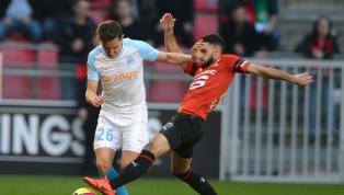 Actuellement blessé, Florian Thauvin se montre très actif sur les réseaux sociaux pour commenter les matchs de ses coéquipiers qui réalisent une bonne saison...