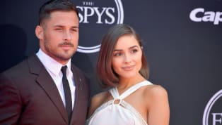 "​""We really need to know more about Danny Amendola's personal life,"" said no one ever.  We constantly underestimate how difficult it is being an athlete in..."