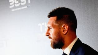 ward Lionel Messi has been crowned as the Best FIFA Men's Player of 2019 and, of course, Twitter had their say on the matter. With Virgil van Dijk and...