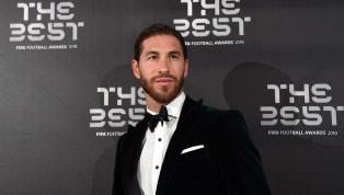 Real Madridmenjadi salah satu klub yang aktif menambah kekuatan skuatnya di musim panas 2019. Mereka bahkan mengeluarkan dana yang diduga mencapai 300 juta...