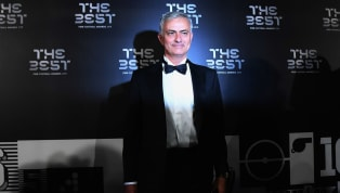 Tottenham Hotspurhave reportedly contacted formerManchester Unitedmanager, Jose Mourinho regarding the possibility of succeeding current incumbent,...