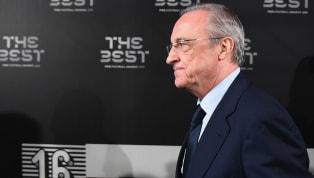 El Real Madridno pasa por un buen momento. El equipo no tiene gol y eso es algo que lo condena mucho. Tras la marcha de Cristiano Ronaldo, el equipo no ha...