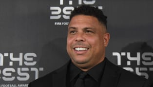 Former Brazil star Ronaldo has revealed that he never wanted to leaveBarcelonaback in 1997. The Brazilian played one season at the Camp Nou and rocked...
