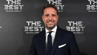 "Doveva essere Paulo Dybala, insieme a Gregorio Paltrinieri,l'ospite d'onoredella trasmissione ""A casa con laJuve""in onda su Juventus Tv, invece al posto..."