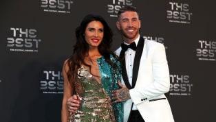 El próximo 15 de junio se celebrará una de las bodas del año. Pilar Rubio ySergio Ramos se unirán en matrimonio después de más de siete años de relación y...