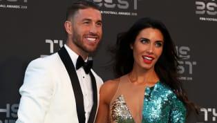 Trung vệ Sergio Ramos khẳng định, anh sẽ từ chối nhận tiền và quà mừng cưới. Và tất cả số tiền đó sẽ được đưa đi để làm từ thiện. Vào ngày 15/6 tới đây, làng...
