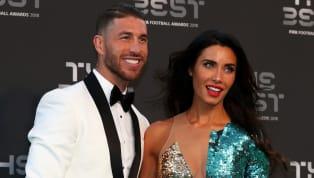 Giornata speciale per Sergio Ramos, il difensore del Real Madrid si è sposato con la fidanzataPilar Rubio nella Cattedrale di Siviglia, alle ore 16 di oggi....