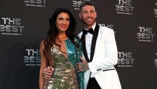 Pemain bertahanReal Madrid,Sergio Ramos berhasil menunjukkan penmpilan terbaiknya dalam satu dekade terakhir ini. Sebab, dirinya baru saja berhasil masuk...