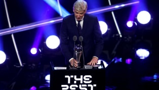 Paris Saint-Germain president Nasser Al-Khelaifi has put a lid on rumours surrounding Arsene Wenger's appointment as the club's sporting director,...