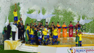 O domingo de Páscoa será especial para os fãs do futebol e, mais especificamente, para os admiradores da seleção brasileira. A TV Globo, no horário que...