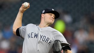 The New York Yankees have been trying to trade starting pitcher Sonny Gray just for quite awhile. While it was announced that the Yanks and Cincinnati Reds...