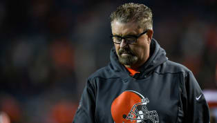 The Cleveland Browns will be taking a look atseveral candidatesfor the team's head coaching position. Interviews will begin with interim head coach Gregg...