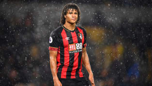 Bournemouth manager Eddie Howe has dismissed reports that Nathan Ake could make a return to former club Chelsea. The Dutch centre-half signed for the Cherries...