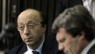 Ai microfoni di Tutto Mercato Web, l'ex direttore generale della Juventus Luciano Moggi ha parlato del mercato dell'Inter e del 'caso Icardi'. L'ex dirigente...