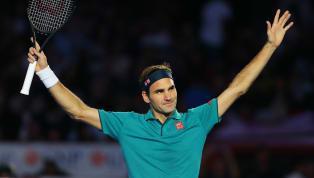 Recordista em troféus de Grand Slam(maiores competições do calendário do tênis)com 20 conquistas, Roger Federeré considerado por muitos como o maior da...