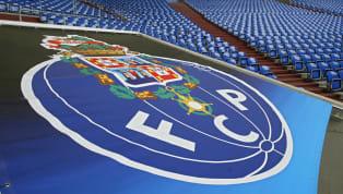 Dünya futbolunda oyuncu satışında marka haline gelen Porto'dan yüksek bedellerle ayrıldıktan sonra kariyerleri düşüşe geçen oyuncuları anımsamak mümkün. Bu...