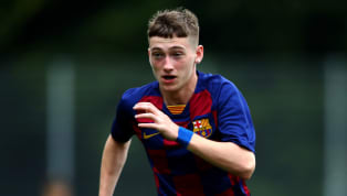 Aston Villa are at risk of being sued by rivals West Brom over their potentialsigning of Barcelona's Louie Barry. The 16-years-old is on the verge of a £3m...