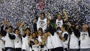 El 2004 fue un año maravilloso para losPumas de la UNAM, en aquel entonces se consagraron como el primer bicampeón en torneos cortos de la Primera División...
