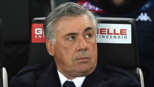 News Under-fire Napoli boss Carlo Ancelotti will look to relieve some pressure by beating Genk and progressing to the knockout stages of the Champions League...