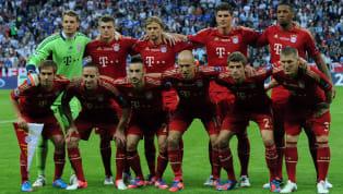 Dalam sejarahLiga Championstak banyak tim yang cukup beruntung bisa melakoni laga final di hadapan pendukung mereka sendiri. Raksasa Bundesliga Bayern...