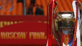 Sorteggio Champions League, gli ottavi di finale: gli avversari di Juventus e Roma
