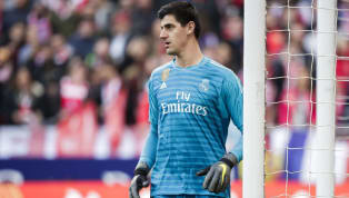 ​​Real Madrid played pretty well as they claimed all three points in the Madrid derby against ​Atletico at the Wanda Metropolitano. And after...