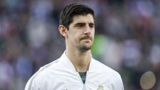 Un temps critiqué après des premiers mois ratés, puis un début de saison tout aussi compliqué, le gardien du Real Madrid Thibaut Courtois a retrouvé la...
