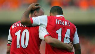 Semenjak masih berada di Highbury dan kini ke Emirates Stadium,Arsenaltelah berhasil melahirkan pemain-pemain hebat, semenjak klub itu berdiri di tahun...