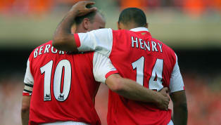 Arsenal fans have had it rough over the last decade or so. They've watched as their beloved Gunners have gone from consistently challenging for the Premier...