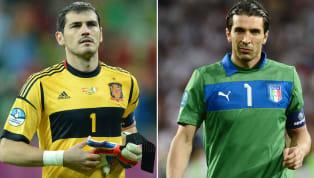 Futbolcular için milli takımlarına seçilmek büyük bir onurdur. O milli takımlarda kalıcı olmak ise tarifi yapılamayacak bir gurur kaynağıdır. Avrupalı...