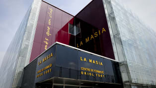 En 1979, leFC Barceloneouvrait les portes de son centre de formation, nommé La Masia. 40 ans plus tard, les Catalans peuvent se vanter d'avoir vu naître...