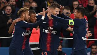 D'après Paris United, la latéral belge entretiendrait des relations très fraîches avec certains de ses partenaires au PSG. Blessé et absent en finale de...