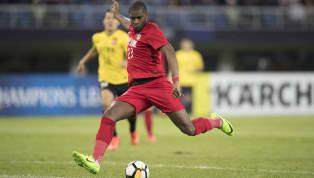 FIFA, Anthony Modeste'nin Köln'de Oynamasına Engel Olmadığını Açıkladı