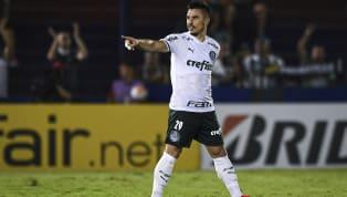 Mesmo com um elenco fantástico que o Palmeiras apresenta neste ano, o atacante Willian se destaca ainda mais no clube paulista pela campanha de artilharia no...