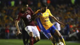 Desde la temporada 1975-1976, América y Tigres se han enfrentado en 6 finales de diferentes competiciones, sin embargo su rivalidad y constancia en últimas...