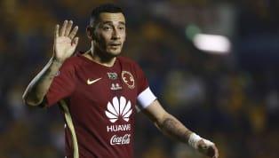 Estos días Rubens Sambueza concedió una entrevista a ESPN declarando que su máximo anhelo es volver a vestir la camiseta de lasÁguilas del Américapara...
