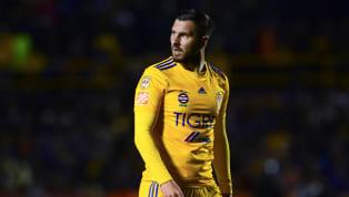 Después de la eliminación en los cuartos de final del Apertura 2019, tras caer 3-5 en el marcador global anteAmérica, el francés naturalizado mexicano...