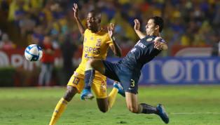 A falta de dos fechas, la Liguilla ya está casi definida y ya hay una idea de quiénes serán los invitados a la Fiesta Grande del fútbol mexicano, mientras que...