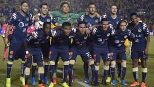 Se acerca la liguilla del fútbol mexicano de este torneo Apertura 2019 y con esto también las negociaciones entre clubes y sus futbolistas quienes tendrán...