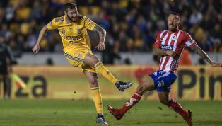 Finalizó el primer partido de la temporada para Ricardo Ferretti y losTigres de la UANL, donde estuvieron rodeados de un ambiente inigualable por la...