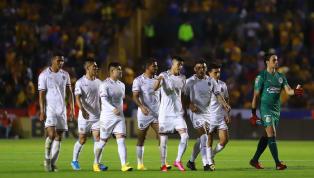 Una de las cosas que más llamaron la atención con Chivas fue el enorme gasto que hicieron para traer refuerzos de cara al torneo Clausura 2020, inversión que...