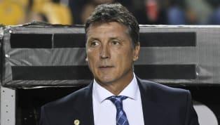 Tal parece que las horas para el entrenador Robert Dante Siboldi enCruz Azulestán contadas. Y es que debido a los malos resultados que se han presentado...