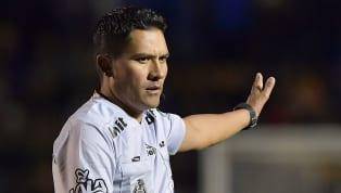 Si hubo un partido qué dio mucho para hablar y analizar en la Jornada 4 del Torneo Clausura 2019, ese sin duda fue elRayadoscontraAmérica, celebrado en...