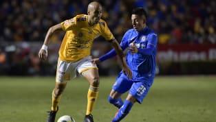Este miércoles 18 de septiembre se llevará a cabo la gran final de la primera edición de la Leagues Cup, donde los equipos de la MLS,...