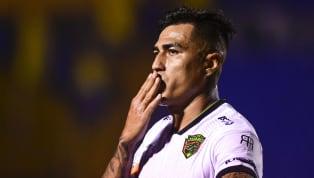 Una jornada más del Torneo Clausura 2020, de laLiga MX, se ha ido, pero como cada semana existieron anotaciones de gran manufactura, las cuales causaron...
