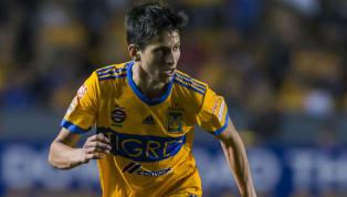 Luego de que se confirmara la salida de Jürgen Damm de losTigres de la Universidad Autónoma de Nuevo Leónhacia la MLS, un club 'grande' de México podría...