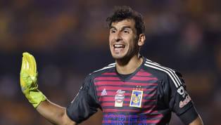 Nahuel Guzmán se manifestó en redes sociales después de no conquistar el Balón de Oro en la categoría de mejor arquero del año, premio conseguido por Agustín...