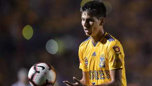 Los Tigres de la UANL tienen para muchos el mejor plantel del fútbol mexicano, por lo que no es de extrañar que otros equipos de la Liga MX quieran contar...